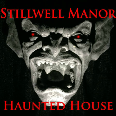 Stillwell Manor