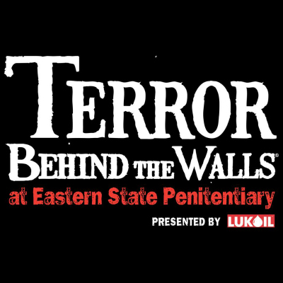Terror Behind the Walls at Eastern State Penitentiary Review