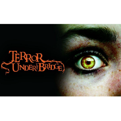 Terror Under the Bridge Review