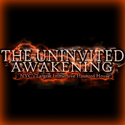 The Uninvited Review