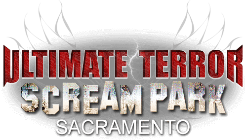 Ultimate Terror Scream Park Review