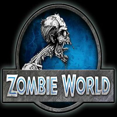 Shocktoberfest aka Zombie World Review