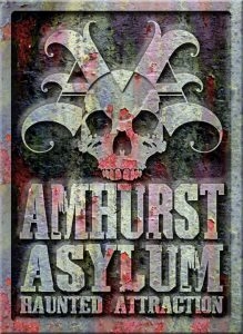 top indiana haunted houses amhurst asylum - Indiana Halloween Attractions