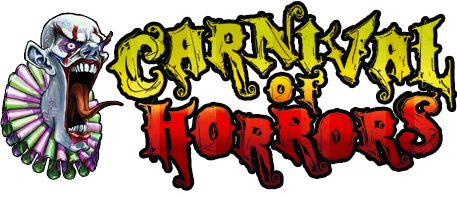 Carnival of Horrors Review