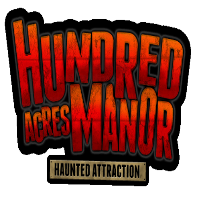Hundred Acres Manor Review