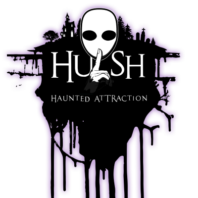 Hush Haunted Attraction Review