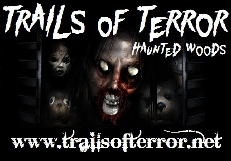 Trails of Terror Review