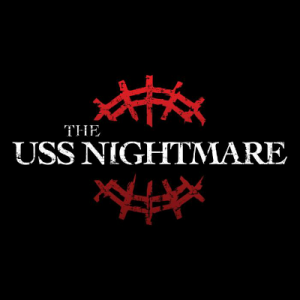 Top Kentucky Haunted Houses USS Nightmare