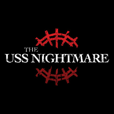 USS Nightmare Review