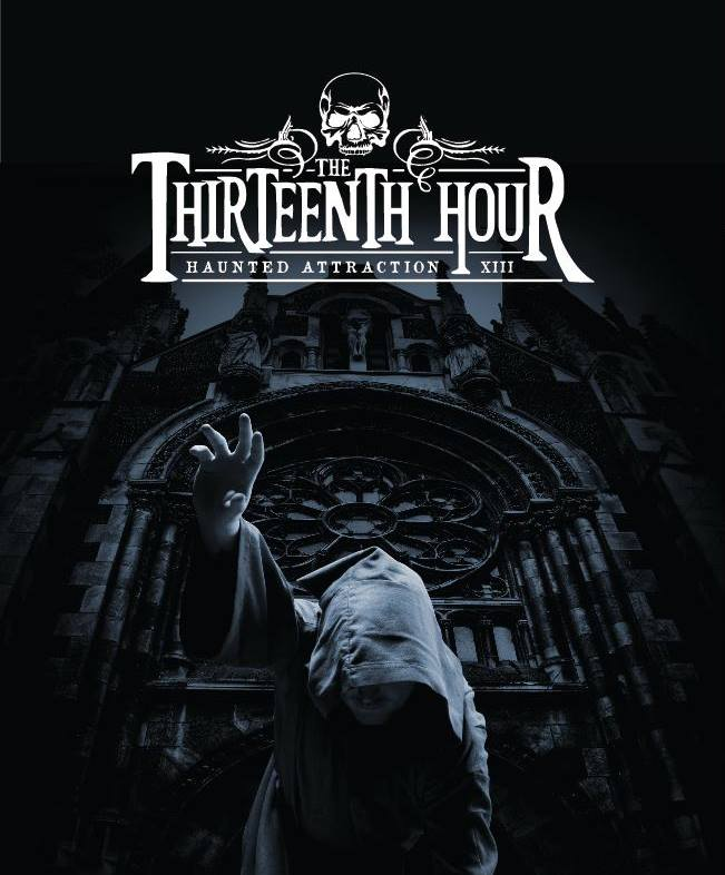 Thirteenth Hour