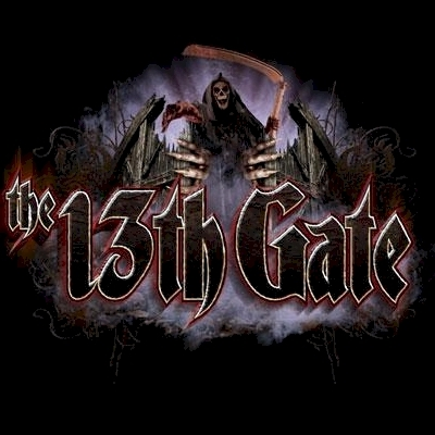 The 13th Gate Review