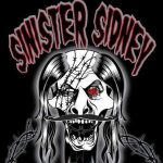 Sinister Sidney Haunted Attraction