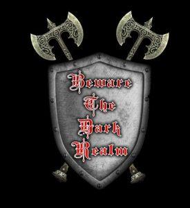 Beware-the-Dark-Realm