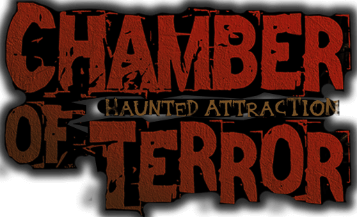 Chamber of Terror Review