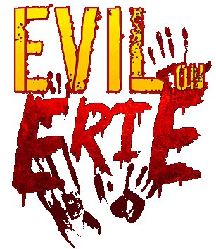 Evil on Erie Review