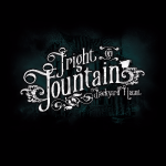 Fright on Fountain Backyard Haunt Haunted Attraction