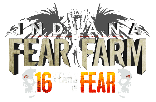 Indiana Fear Farm Review