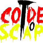 Code To Escape Escape Room