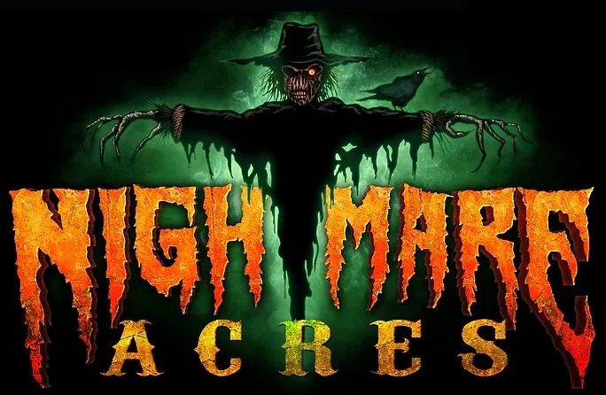 Nightmare Acres