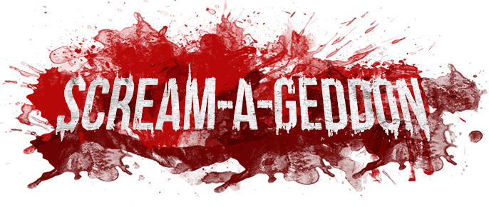 Scream A Geddon Review