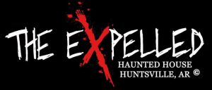 The-Expelled-Haunted-House-1