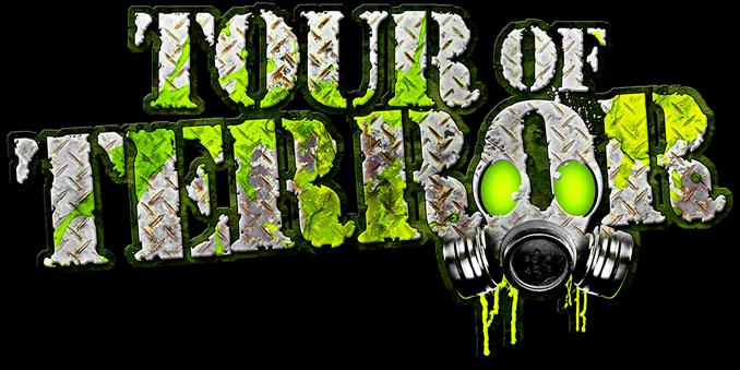 Tour of Terror