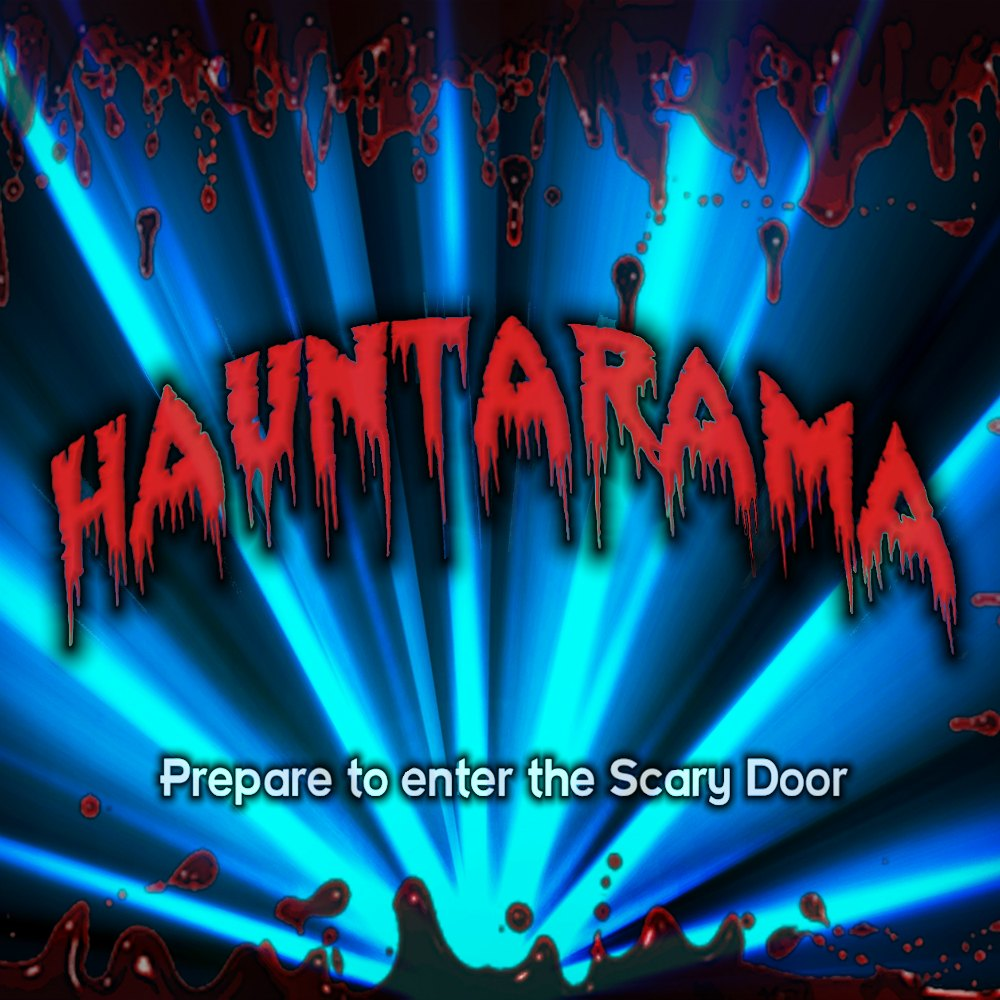 Team Hauntarama Colorado Halloween Haunted House Reviews