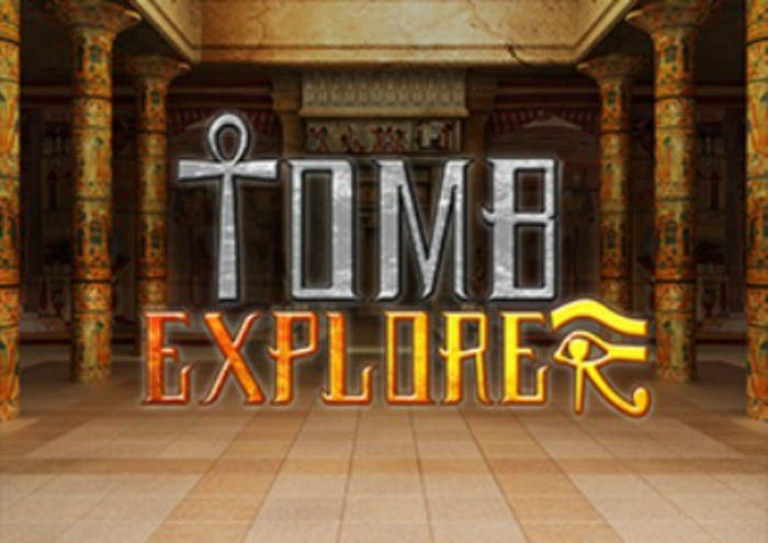 Tomb Explorer At Escape Room Pittsburgh Homestead Review