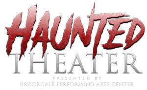 Brookdale Haunted Theater