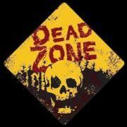 Dead Zone Scream Park