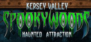 Kersey Valley Spookywoods