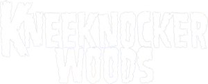 Kneeknocker Woods