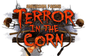 Terror-in-the-Corn