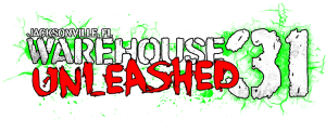 Warehouse 31 Unleashed
