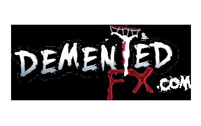 DementedFX