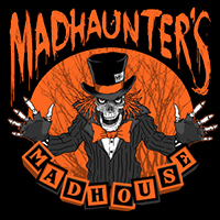 Madhaunters Madhouse