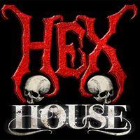 Hex House Westside Grim Haunted Attraction