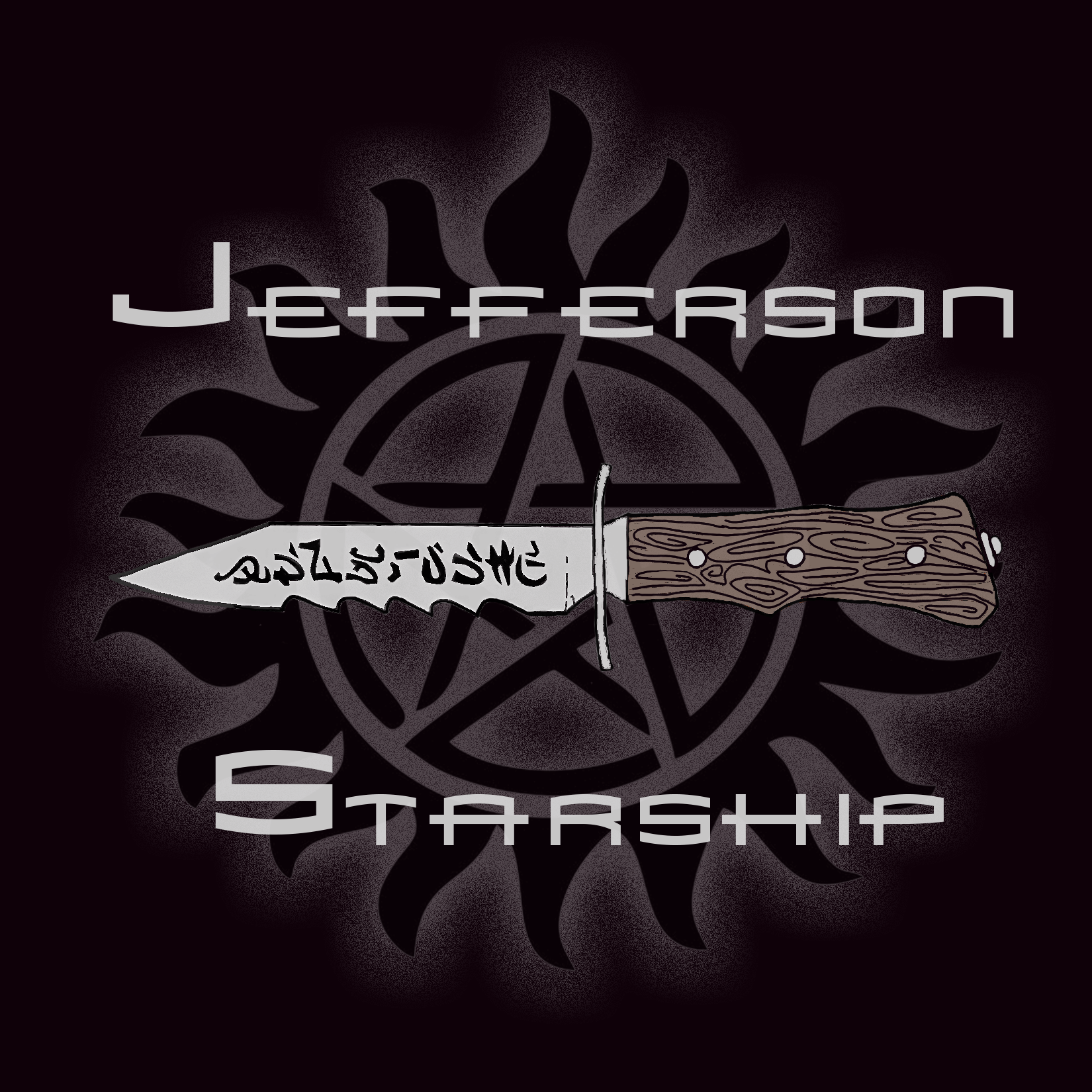 Team Jefferson Starship