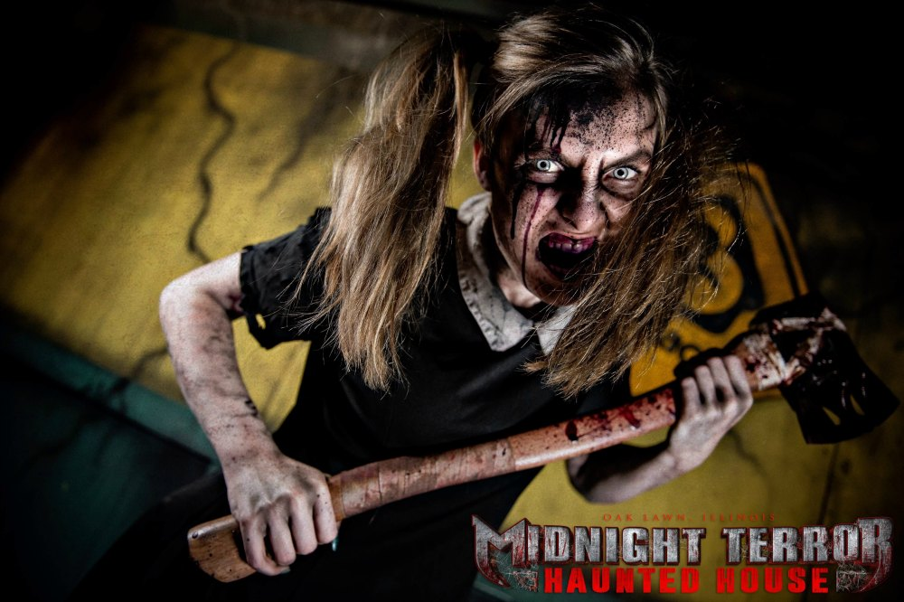 midnight terror haunted house promo 4