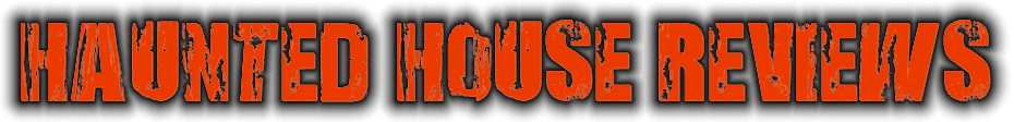 Louisiana Haunted House Reviews