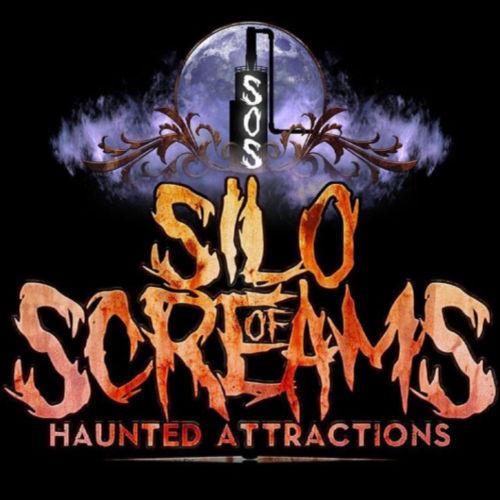 Silo of Screams