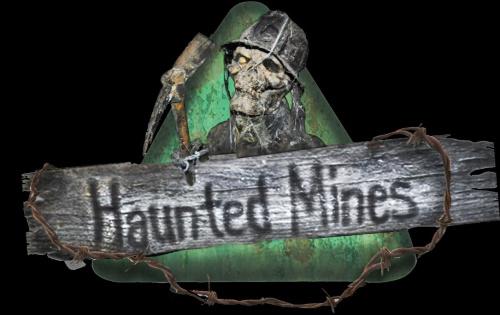 haunted-mines