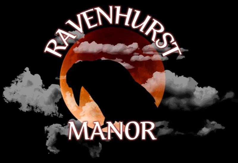 ravenhurst logo